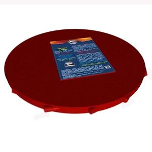 огненный диск